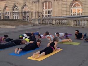 Elodie Yoga exterieur3
