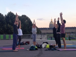 Elodie Yoga exterieur2